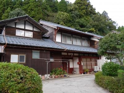 勇さん家3